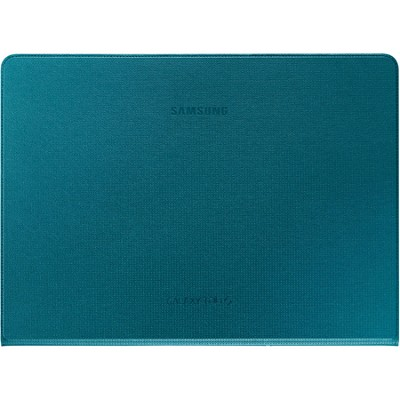 Tab S 10.5 Simple Cover - Electric Blue