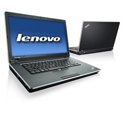 ThinkPad Edge 15 030244U 15.6 LED Notebook - Athlon II P340 2.2GHz - Matte Black