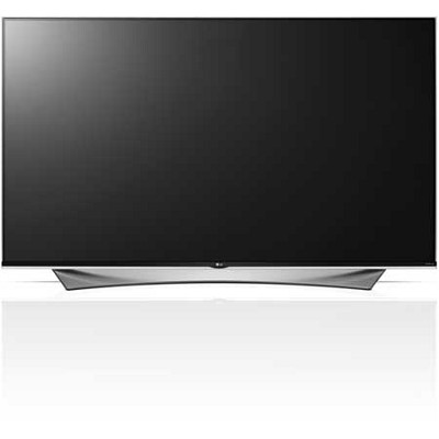 55UF9500 - 55-inch 2160p 240Hz 4K Ultra HD 3D Smart LED TV