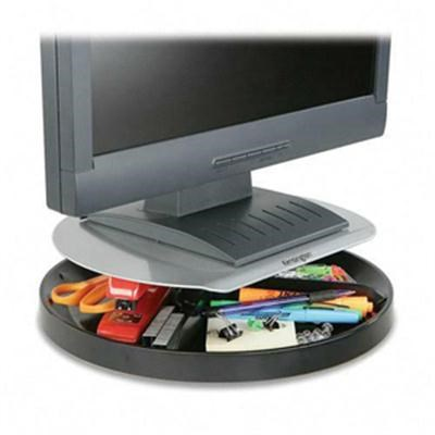 Spin2 Monitor Stand with SmartFit System - K60049USAF