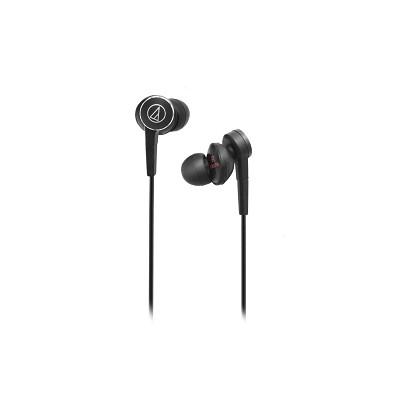 CKS 70 Solid Bass In-ear Headphone
