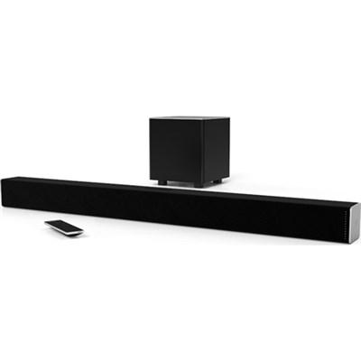 SB3831-D0 SmartCast 38` 3.1 Sound Bar System