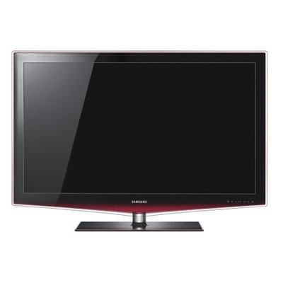 LN46B650 - 46` High-definition 1080p 120Hz LCD TV - REFURBISHED