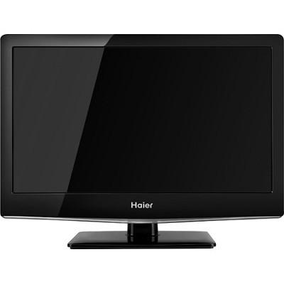 LEC19B1320 19` 720p 60Hz Slot Loading DVD LED HDTV Combo