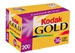 COLOR GOLD 200-36 EXP - 5 Pack Special