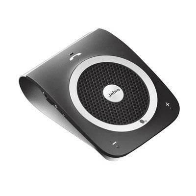 Bluetooth In-Car Speakerphone - 100-44000000-02