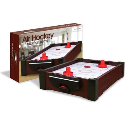 TableTop Air Hockey Game (2489)