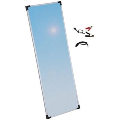 18 Watt Solar Battery Charger - 58032 - OPEN BOX