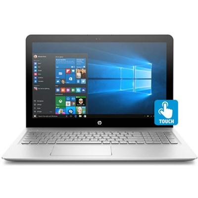15-as020nr ENVY i7-6500U 15.6` Notebook - OPEN BOX