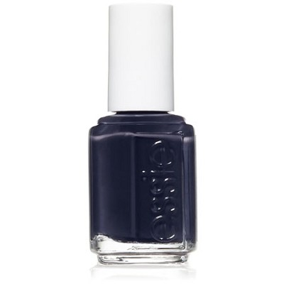 Nail Polish - After School Boy Blazer Blue