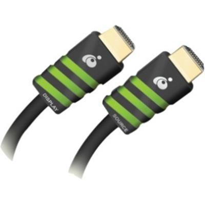 HDMI cable RedMere Tech 40'
