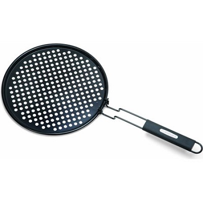 CNPS-417 Pizza Grilling Pan