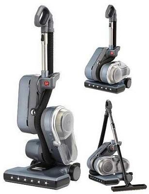 Z U9145-900 Vacuum