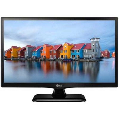 22LF4520 - 22-Inch 1080p Full HD 60Hz LED TV