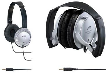 HA-M300 Monitoring Headphone