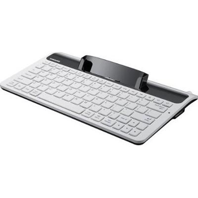 Galaxy Tab 7.0` Full Size Keyboard Dock