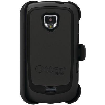 Samsung Droid Charge 4G Defender Case