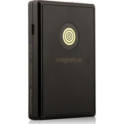 Magnetyze Wireless 1800mAh Mobile Battery