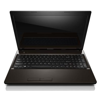 15.6` G580 Notebook PC - Intel 3rd Generation Core i3-3110M Processor