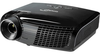 TX542 - Multimedia Projector