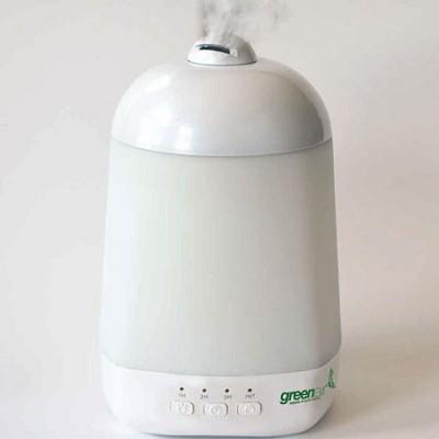 00965 New Spa Vapor 2.0 Oil Diffuser