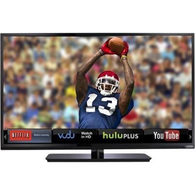 E390i-B1E - 39-Inch Smart LED HDTV 1080p 120Hz