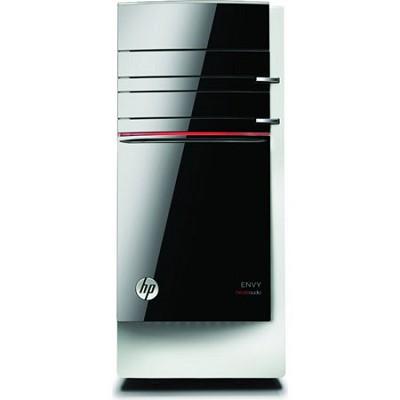 ENVY 700-130 Desktop PC - Intel Core i5-4430 Processor