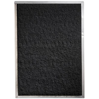 Non-Ducted Replacement Filters for 30-Inch QP Range Hoods - BPPF30