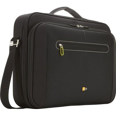 PNC-218 18` Laptop Briefcase