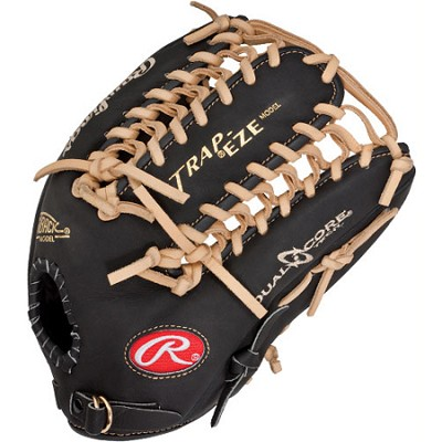 PRO601DCC - Heart of the Hide 12.75 inch Dual Core Baseball Glove