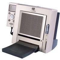 631PS Dye Sublimation Printer
