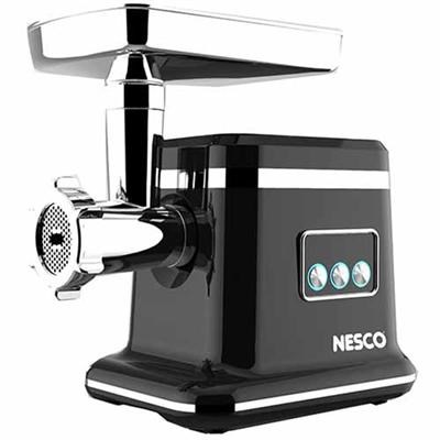 Nesco 650w Food Grinder