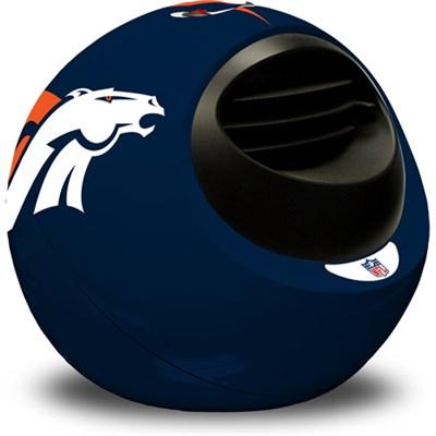 Denver Broncos Infrared Space Heater (LW-NFL-0009)