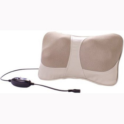 Kneading Massage Cushion (PL015) - OPEN BOX