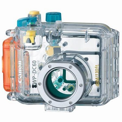 Waterproof Case WP-DC60 for A510 / A520