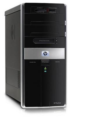 M9520F Pavilion Elite Desktop PC