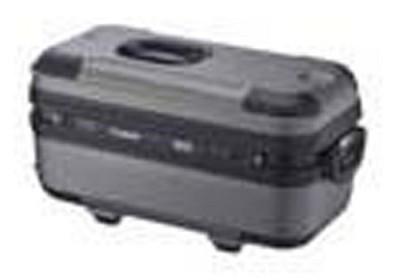 800 Lens Case for Canon  EF 800 f/5.6L IS USM