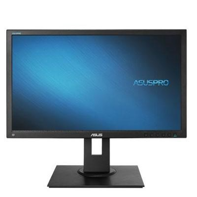 23.8` Full HD IPS Wide Screen Monitor -C624AQ