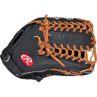 2017 Gamer Series 12.75inch Baseball Glove G601BT Right Hand Throw