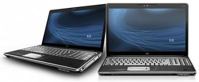 HDX X16-1040US 16` Notebook PC - OPEN BOX