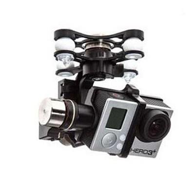 iLook Camera for Walkera Drones - ILOOK-FCC