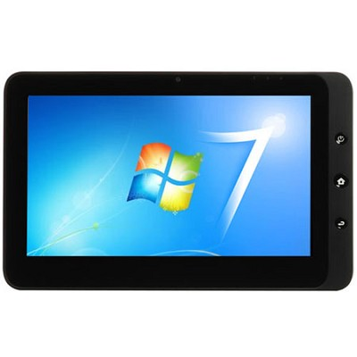 ViewPad 10.1inch Dual Boot OS Windows + Android Retail