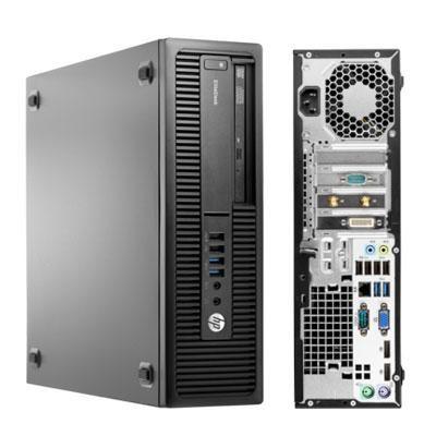 705G2ED SFF A108750 1TB 8G