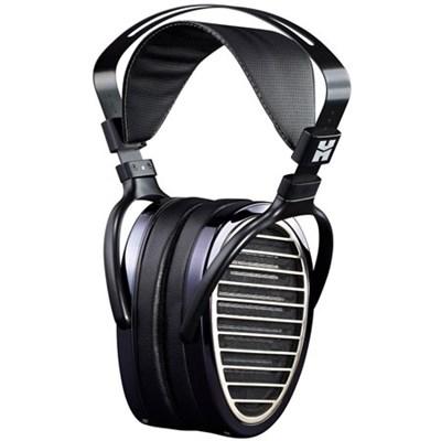 Edition X Over Ear Planar Magnetic Headphones