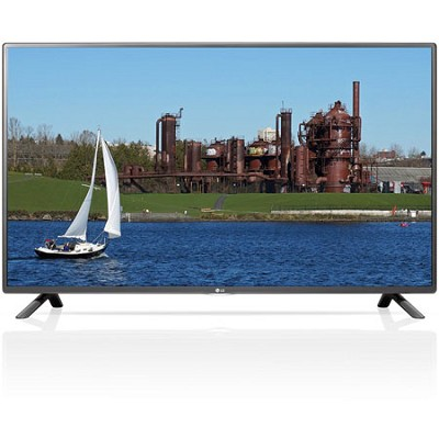 32LF5600 - 32-Inch 1080p 60Hz LED HDTV