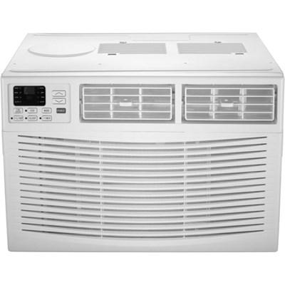 22000 BTU Window AC with Electronic Controls