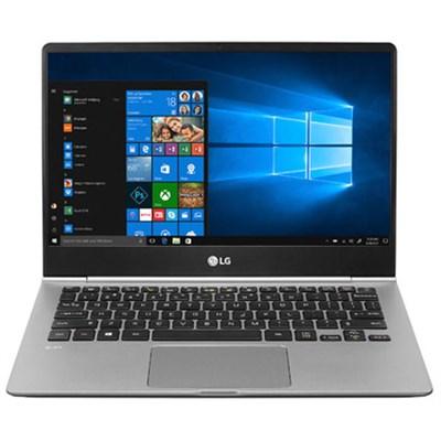 13.3` Ultra-Lightweight Touchscreen Laptop Intel Core i5-8250U