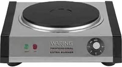 SB30 1300-Watt Portable Single Burner