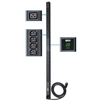 Vertical Power Distribution Unit - PDUMV20HV
