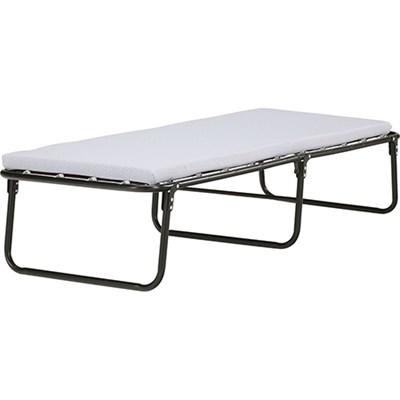Hanover Lane Single Foldaway Bed with Base